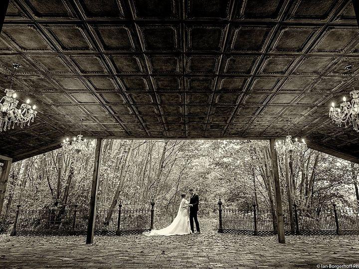 Tmx Artisan Acre Estate Ian Borgerhoff Style Shoot 435 51 1901465 160969440412144 Noblesville, IN wedding venue