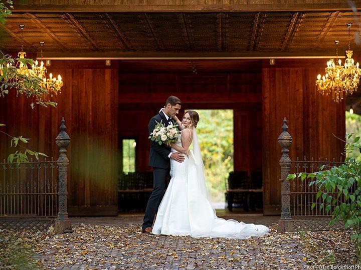 Tmx Artisan Acre Estate Ian Borgerhoff Style Shoot 464 51 1901465 160969631178275 Noblesville, IN wedding venue