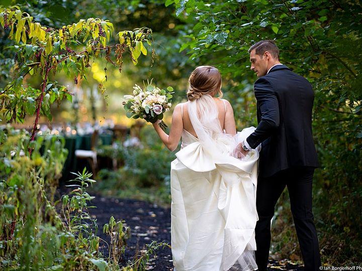 Tmx Artisan Acre Estate Ian Borgerhoff Style Shoot 477 51 1901465 160969744839146 Noblesville, IN wedding venue