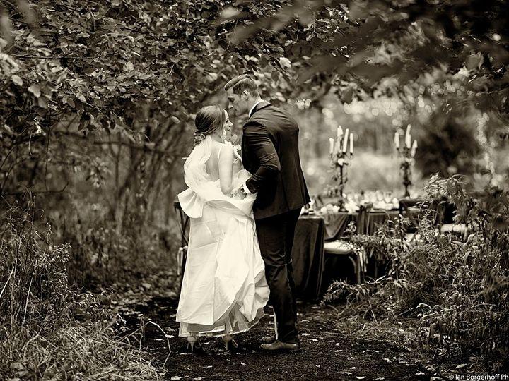Tmx Artisan Acre Estate Ian Borgerhoff Style Shoot 487 51 1901465 160969754153496 Noblesville, IN wedding venue