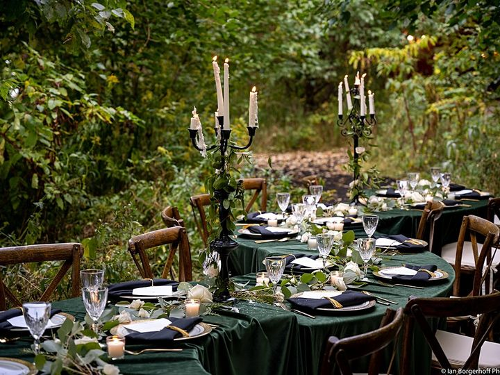 Tmx Artisan Acre Estate Ian Borgerhoff Style Shoot 567 51 1901465 160969843870727 Noblesville, IN wedding venue