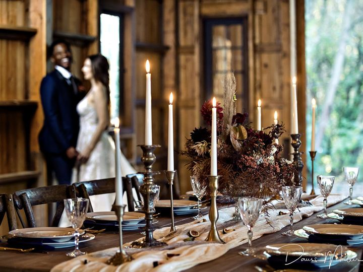 Tmx Daussfoto Wedding Photography 20191009 0085 51 1901465 159905088762180 Noblesville, IN wedding venue