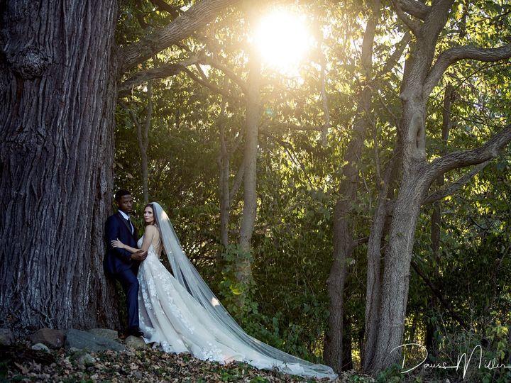 Tmx Daussfoto Wedding Photography 20191009 0102 51 1901465 159905086918301 Noblesville, IN wedding venue