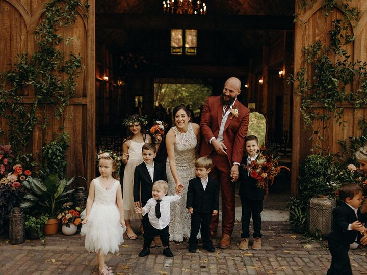 Tmx Family 29 Websize 51 1901465 160971165658838 Noblesville, IN wedding venue