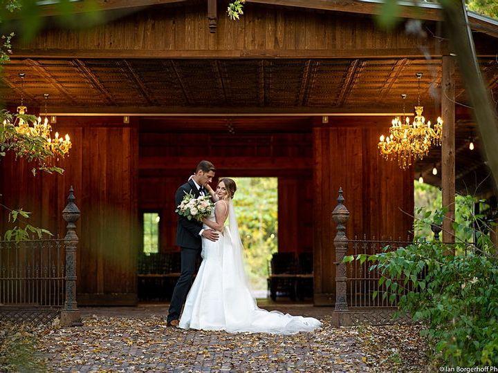 Tmx Image 51 1901465 160969615212098 Noblesville, IN wedding venue