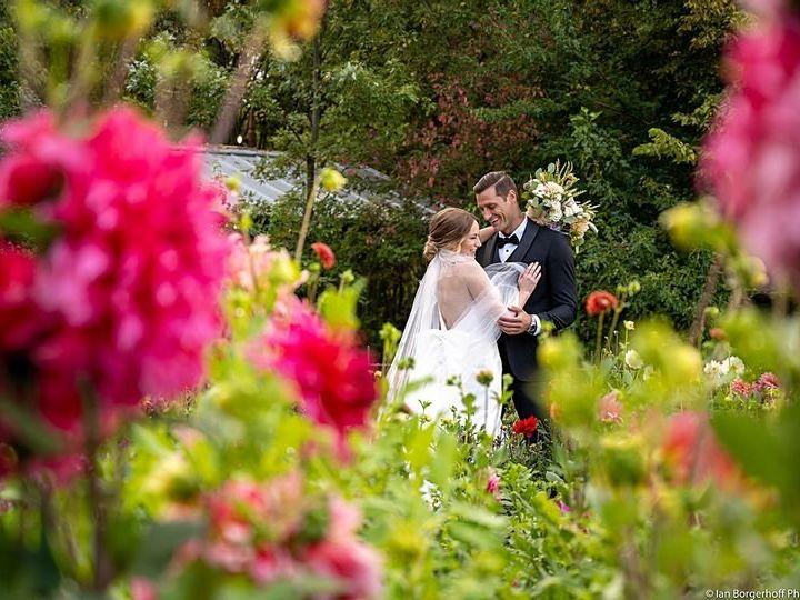 Tmx Image 51 1901465 160970203632365 Noblesville, IN wedding venue