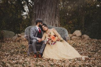 Tmx Image 51 1901465 160970900418387 Noblesville, IN wedding venue