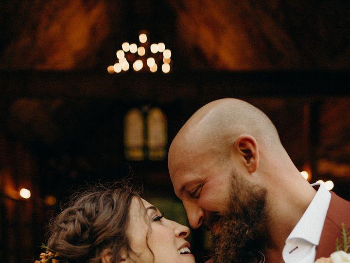 Tmx Maggienic 76 Websize 51 1901465 160970270951557 Noblesville, IN wedding venue