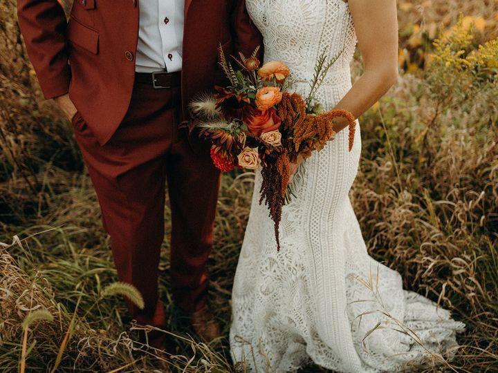 Tmx Maggienic 98 Websize 51 1901465 160970272479426 Noblesville, IN wedding venue