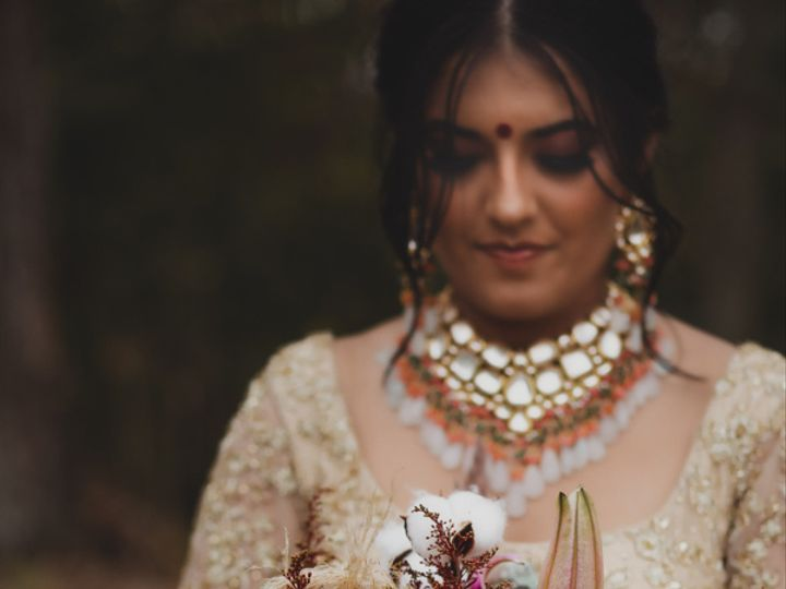 Tmx Singhchaudhari 279 51 1901465 160970455292666 Noblesville, IN wedding venue