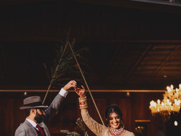 Tmx Singhchaudhari 648 51 1901465 160970457070704 Noblesville, IN wedding venue