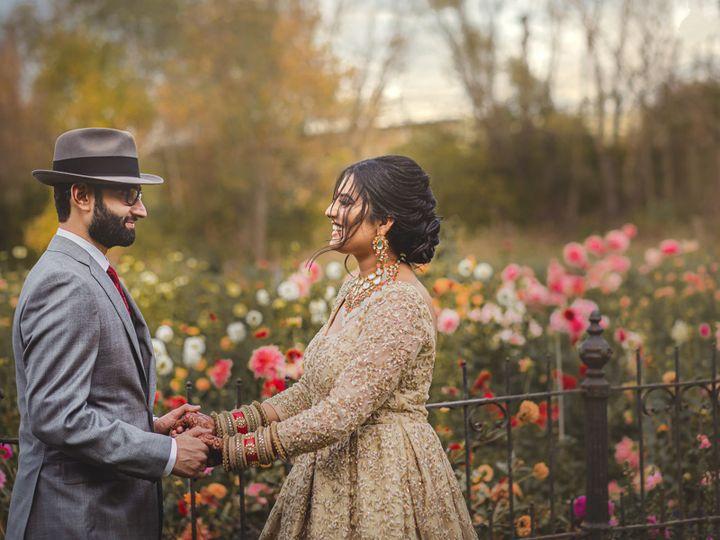 Tmx Singhchaudhari 94 51 1901465 160970452834569 Noblesville, IN wedding venue