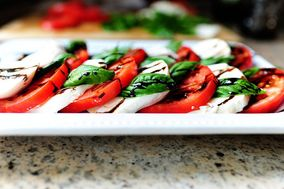 A Chef's Touch Catering Service
