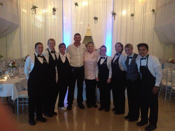 Tmx 1396362779423 Image 1 Cocoa, FL wedding catering