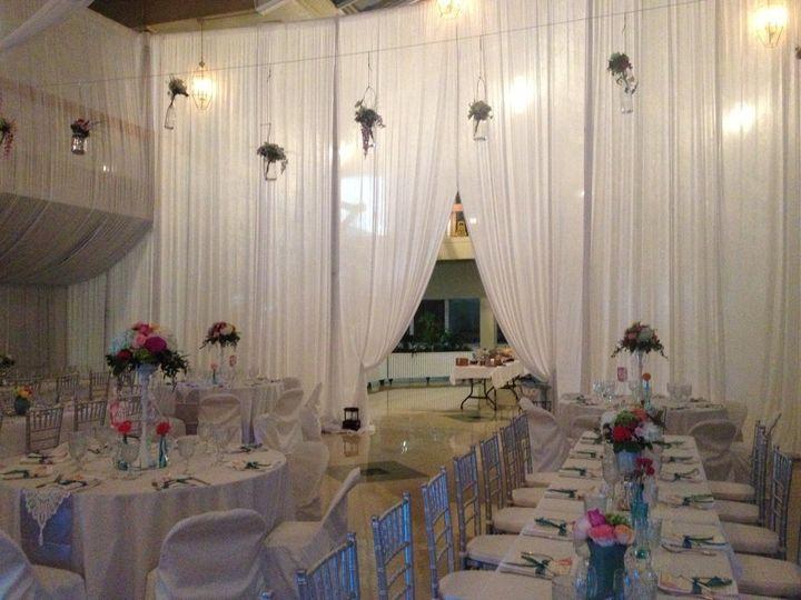 Tmx 1396362789326 Image 1 Cocoa, FL wedding catering