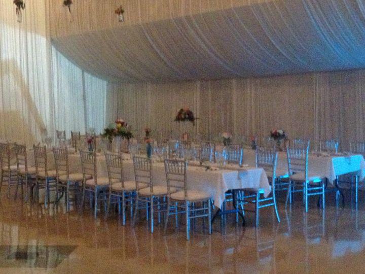 Tmx 1396362800574 Image 2 Cocoa, FL wedding catering
