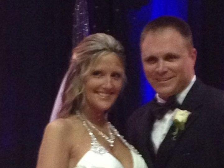 Tmx 1396362812615 Phot Cocoa, FL wedding catering
