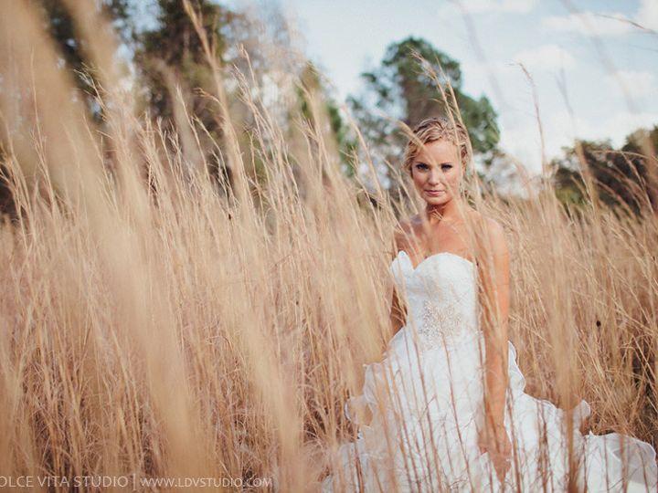 Tmx 1396362815271 Ranchwedding0 Cocoa, FL wedding catering