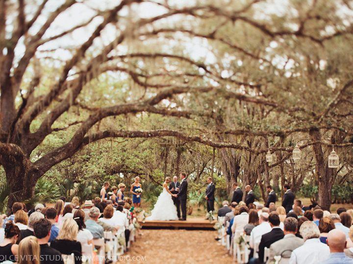 Tmx 1396362825164 Ranchwedding0 Cocoa, FL wedding catering