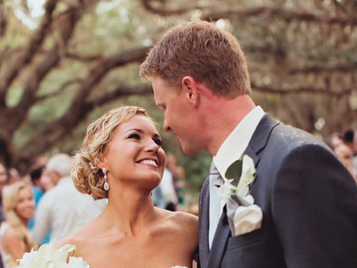 Tmx 1396362828364 Ranchwedding0 Cocoa, FL wedding catering