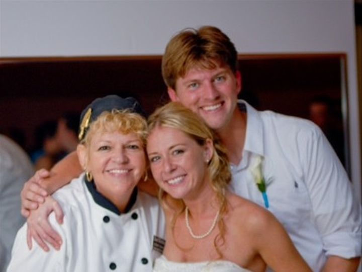 Tmx 1396362957581 Katie And Clint Cocoa, FL wedding catering