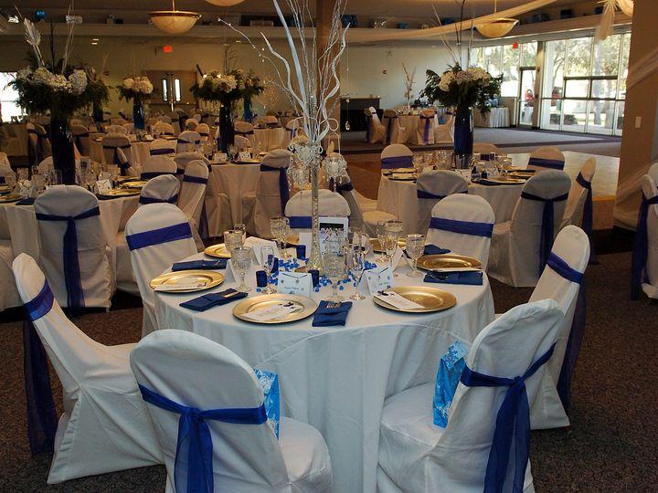 Tmx 1396363010990 Ats082 Cocoa, FL wedding catering