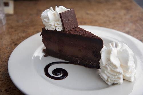 Tmx 1396363193335 Decadent Desser Cocoa, FL wedding catering