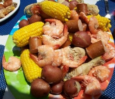 Tmx 1396363197020 Low Country Boi Cocoa, FL wedding catering