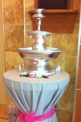 Tmx 1396363212552 Punch Fountai Cocoa, FL wedding catering
