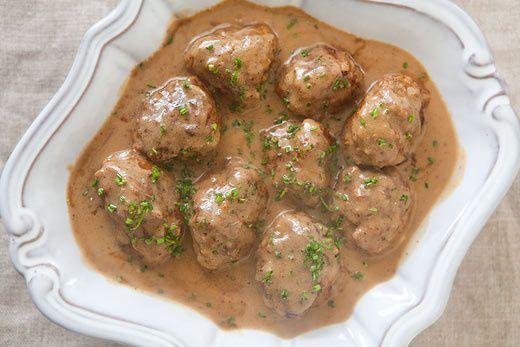 Tmx 1396363216224 Swedish Meatball Cocoa, FL wedding catering