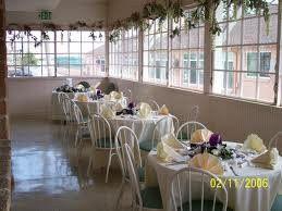 Tmx 1396363287349 Porcher Hous Cocoa, FL wedding catering
