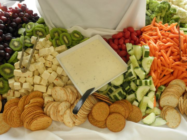 Tmx 1396363694746 Picture Uploaded 6 2011 03 Cocoa, FL wedding catering