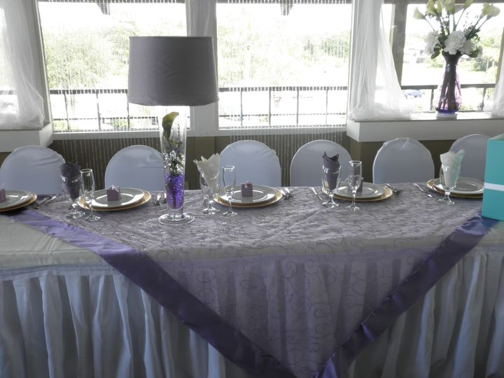 Tmx 1396363728200 Picture Uploaded 6 2011 10 Cocoa, FL wedding catering