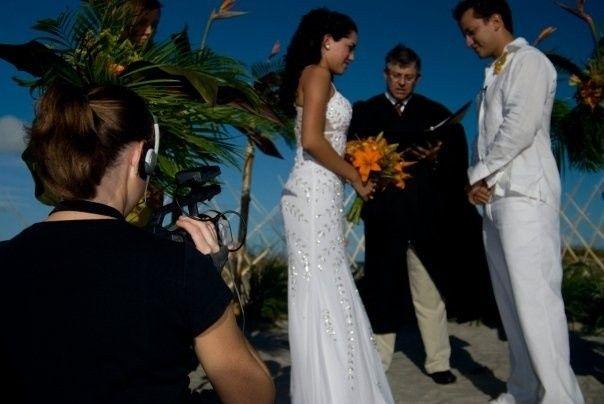 Tmx 1396364604133 I D Cocoa, FL wedding catering