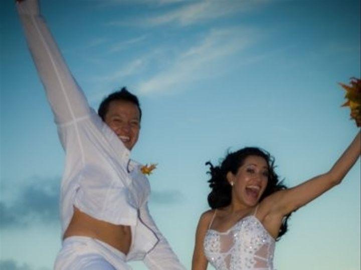 Tmx 1396364649149 Phot Cocoa, FL wedding catering