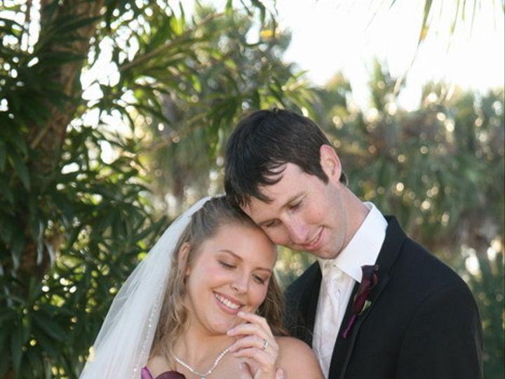 Tmx 1396364754564 Img3081resiz Cocoa, FL wedding catering
