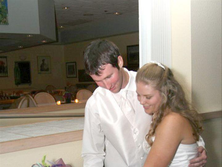 Tmx 1396364756889 Img3375resiz Cocoa, FL wedding catering