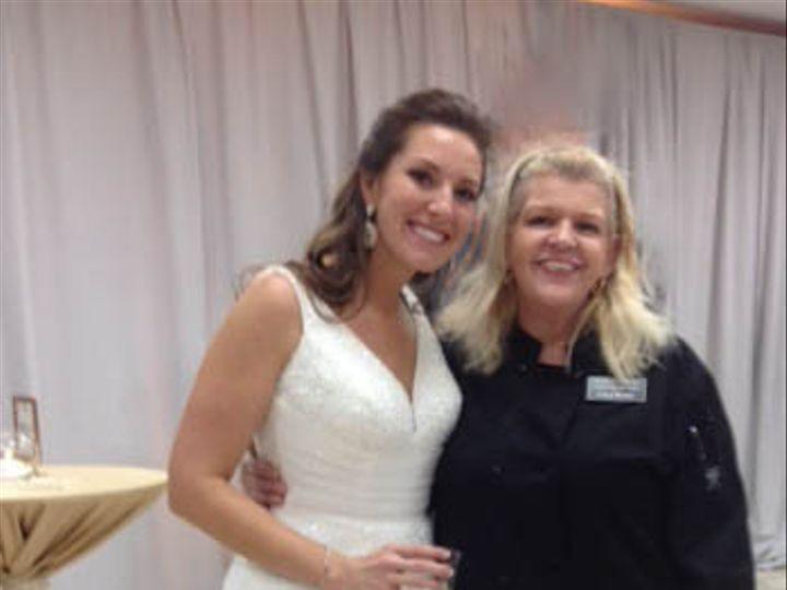 Tmx 1396365590501 Bride  Cocoa, FL wedding catering