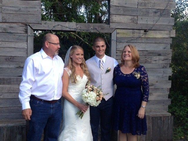 Tmx 1396365592685 Image 2 Cocoa, FL wedding catering
