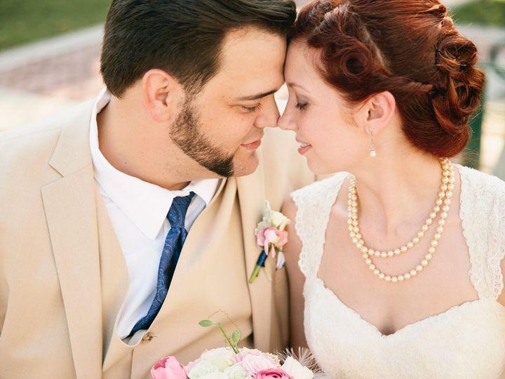 Tmx 1396365595707 Jesi And Randal Cocoa, FL wedding catering