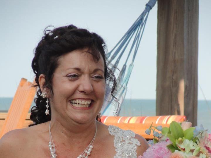 Tmx 1396368325036 01 Cocoa, FL wedding catering