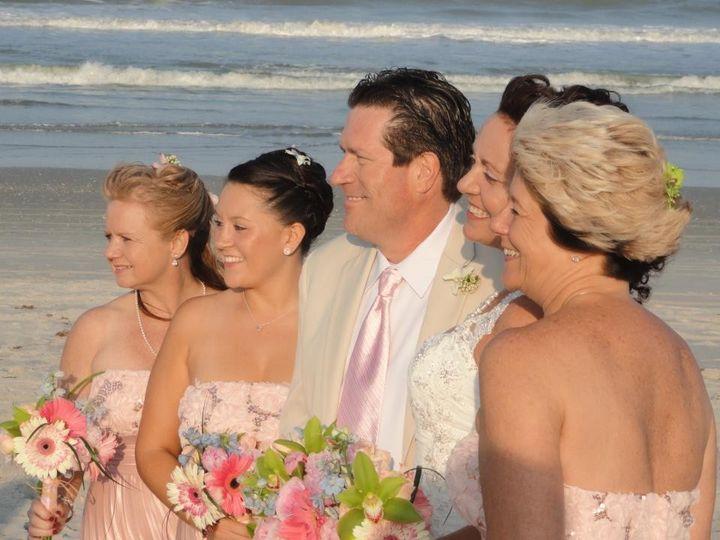 Tmx 1396368327910 01 Cocoa, FL wedding catering