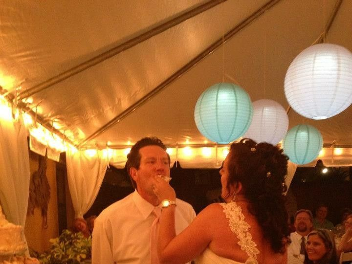 Tmx 1396368330741 02 Cocoa, FL wedding catering