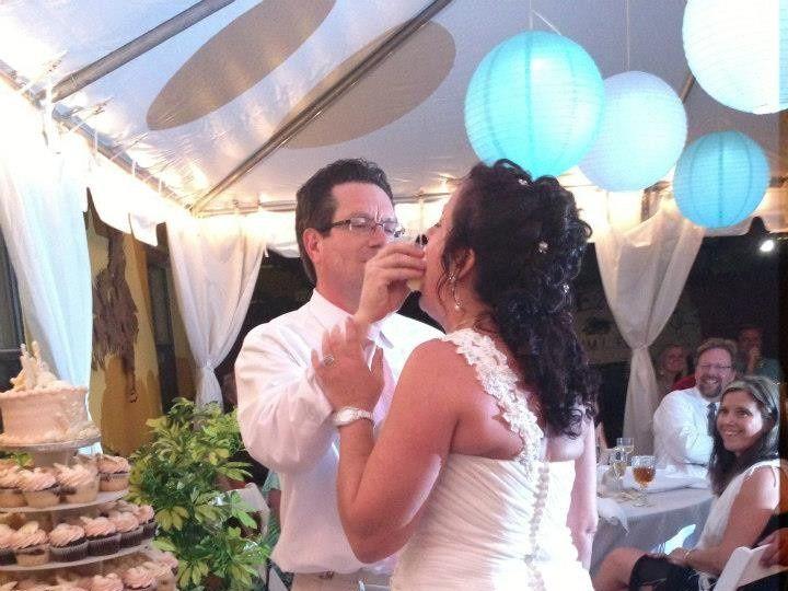 Tmx 1396368333966 02 Cocoa, FL wedding catering