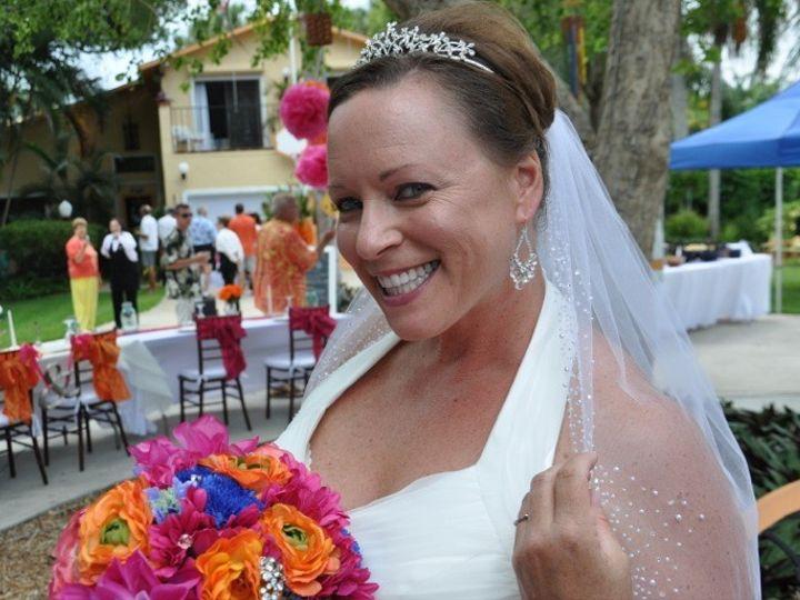 Tmx 1396368736929 19 Cocoa, FL wedding catering