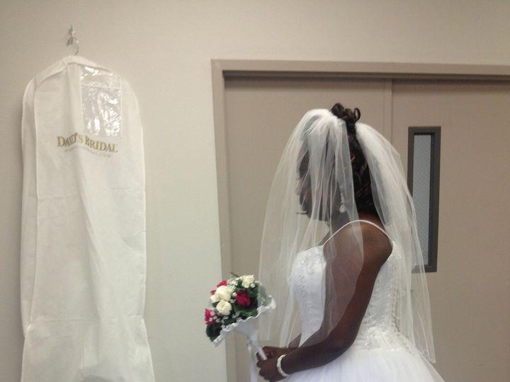 Tmx 1396368774840 23 Cocoa, FL wedding catering