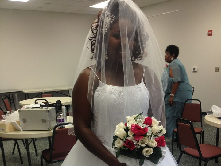 Tmx 1396368829741 23 Cocoa, FL wedding catering