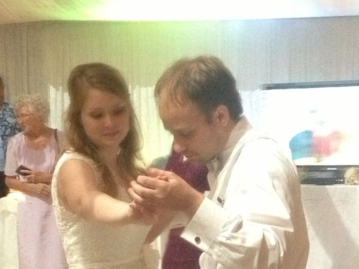 Tmx 1396368854214 34 Cocoa, FL wedding catering