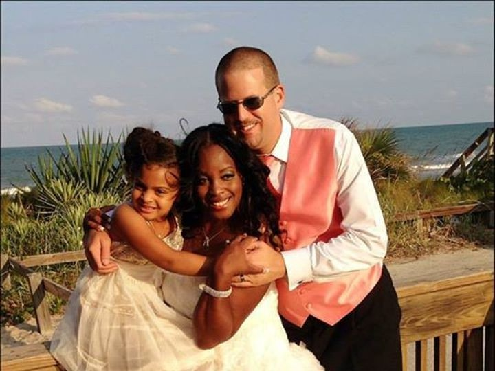 Tmx 1396368869320 42 Cocoa, FL wedding catering