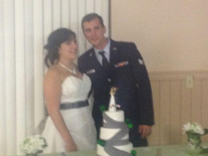 Tmx 1396368931214 47 Cocoa, FL wedding catering